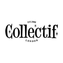 Collectif-CouponOwner.com