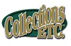 Collections Etc-CouponOwner.com
