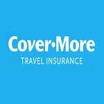 Cover-More-CouponOwner.com