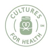 Cultures For Health-CouponOwner.com