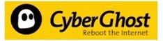 CyberGhost-CouponOwner.com