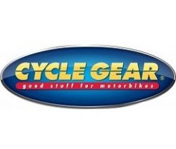 CycleGear-CouponOwner.com