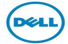 Dell-CouponOwner.com