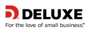Deluxe Checks-CouponOwner.com