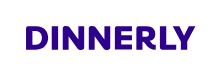 Dinnerly-CouponOwner.com