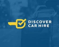 Discover Car Hire-CouponOwner.com