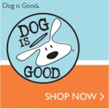 Dog Is Good-CouponOwner.com