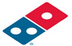 Domino's-CouponOwner.com