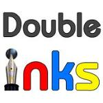 Double Inks-CouponOwner.com