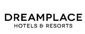 Dream Place Hotels-CouponOwner.com