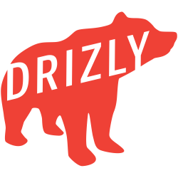 Drizly-CouponOwner.com