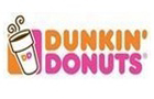 Dunkin Donuts-CouponOwner.com