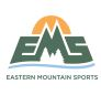 Eastern Mountain Sports-CouponOwner.com