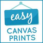Easy Canvas Prints-CouponOwner.com