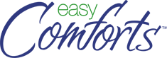Easy Comforts-CouponOwner.com