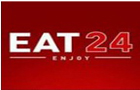 Eat24Hours-CouponOwner.com