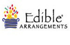 Edible Arrangements-CouponOwner.com