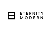Eternity Modern-CouponOwner.com
