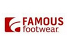 Famous Footwear-CouponOwner.com