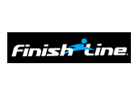 Finish Line-CouponOwner.com