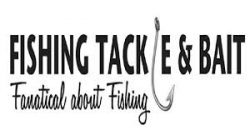 Fishing Tackle & Bait-CouponOwner.com