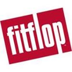 FitFlop-CouponOwner.com