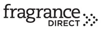 Fragrance Direct-CouponOwner.com