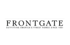 Frontgate-CouponOwner.com