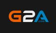 G2A-CouponOwner.com