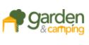 Garden And Camping-CouponOwner.com