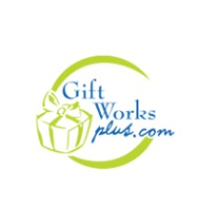 GiftWorkPlus-CouponOwner.com