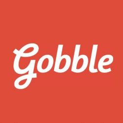 Gobble-CouponOwner.com