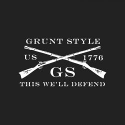 Grunt Style-CouponOwner.com