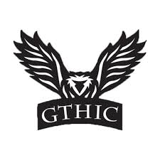Gthic-CouponOwner.com