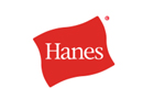 Hanes-CouponOwner.com