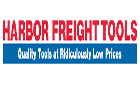 Harbor Freight-CouponOwner.com