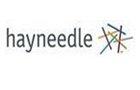 Hayneedle-CouponOwner.com