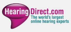 Hearing Direct-CouponOwner.com