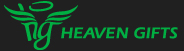 Heaven Gifts-CouponOwner.com