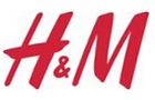 H&M-CouponOwner.com
