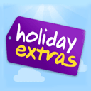 Holiday Extras-CouponOwner.com