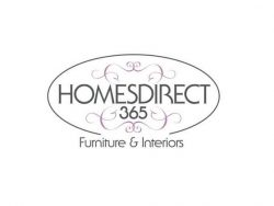 Homes Direct 365-CouponOwner.com