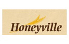 Honeyville Food Products-CouponOwner.com