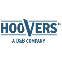 Hoovers-CouponOwner.com