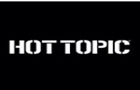 Hot Topic-CouponOwner.com