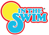 In The Swim-CouponOwner.com