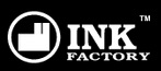 Ink Factory-CouponOwner.com