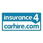 Insurance4carhire-CouponOwner.com