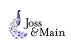 Joss and Main-CouponOwner.com