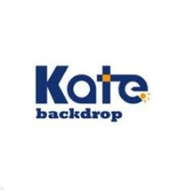 Kate Backdrop-CouponOwner.com